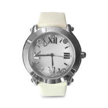 Ladies' Watch Manufacturer
