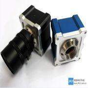 Wholesale 10MP cmos Camera, 10MP cmos Camera Wholesalers