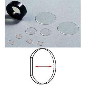 Waveplate Z-Optics Limited