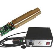 532nm Laser Module