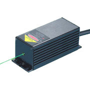 532nm Laser Products Z-Optics Limited