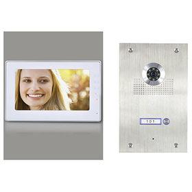China Video doorphone