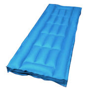 Air Bed from China (mainland)
