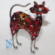 Cat Decoration from China (mainland)