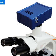 Wholesale 1.4 Megapixel Sensor cooled Color camera, 1.4 Megapixel Sensor cooled Color camera Wholesalers