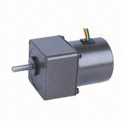Synchronous Motor from China (mainland)