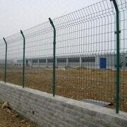 PVC Fence and Post from China (mainland)