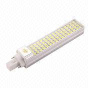 LED Corn Light from China (mainland)