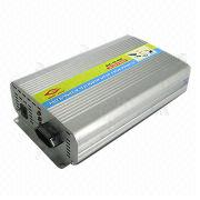 Modified Sine Wave Inverter from Taiwan