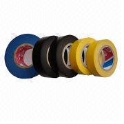 Electrical Insulation Tape from China (mainland)