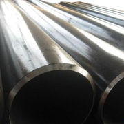 SS 304 Stainless Steel Bars from China (mainland)