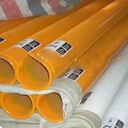 Concrete Pump Pipe from China (mainland)