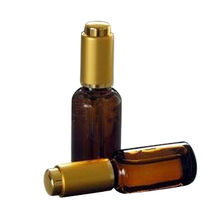 Argan Oil from China (mainland)