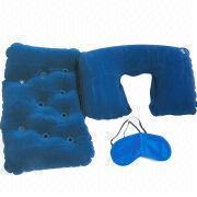 Inflatable Pillows Manufacturer