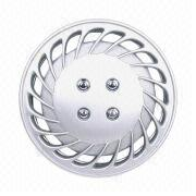 Car Wheel Cover from China (mainland)