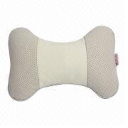 Neck Pillow Manufacturer