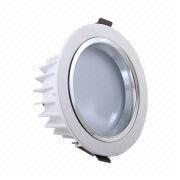 LED Ceiling Downlight from China (mainland)