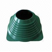 Vent Pipe Flashing from China (mainland)