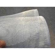 Aluminum Wire Netting from China (mainland)