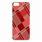 Plastic Case for iPhone from China (mainland)