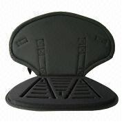 Kayak Seat from China (mainland)