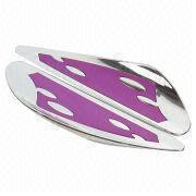 Universal Windscreen Wipers Manufacturer