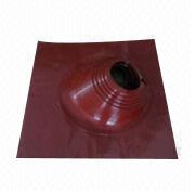Rubber chimney cover from China (mainland)