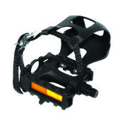 Foldable Bicycle Pedal from China (mainland)