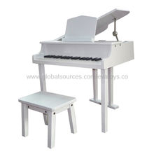 2013 New and Popular Wooden Musical Toy Manufacturer