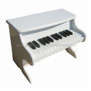2013 New and Popular Wooden Musical Instruments T Manufacturer