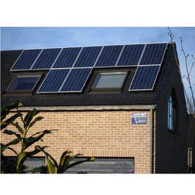 Solar Off-grid Power System Manufacturer