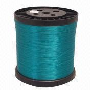 Bonded Nylon Thread manufacturers, China Bonded Nylon Thread