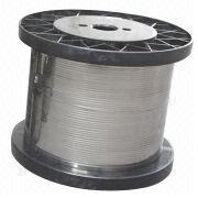 Electric Heating Wire from China (mainland)