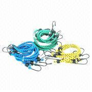 Tow Rope from China (mainland)