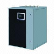 Water to Water Heat Pump from China (mainland)