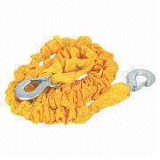 Elastic Tow Rope from China (mainland)