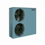 Air to Water Heat Pump from China (mainland)