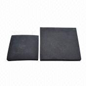 Fire-proof Foam from China (mainland)