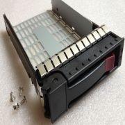 Wholesale 373211-001 HP ProLiant 3.5