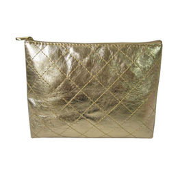 Cosmetic Bag from China (mainland)