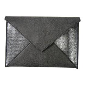 Envelope Bag from China (mainland)