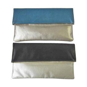 China Evening Bags