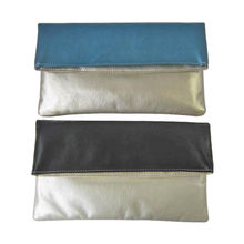 Evening Clutch Bag from China (mainland)