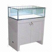 Jewelry display table from China (mainland)