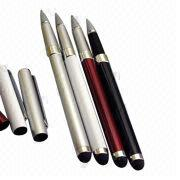 Stylus Pens for iPad/iPhone from China (mainland)