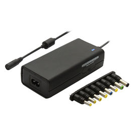 New Model 70W Manual Universal Laptop Charger from China (mainland)