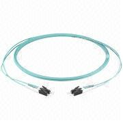 Fiber-optic Patch Cord from China (mainland)