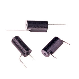 Thermally Protected Fusing Resistor from China (mainland)