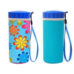 China Cooler Bottle Bags