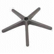 Chair Base from China (mainland)